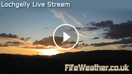 Lochgelly Live Stream